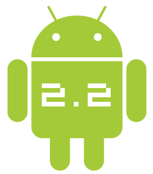 android-logo-2-2