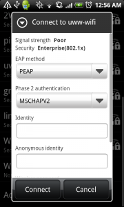 android-wpa2-wireless-tutorial-07