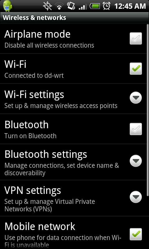 Pulwifi Android Apk
